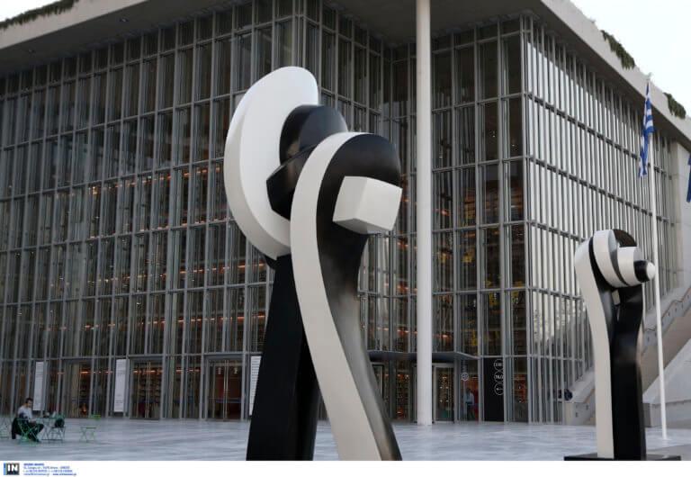Το Ίδρυμα Σταύρος Νιάρχος αποσύρει δωρεά για τις ενδονοσοκομειακές λοιμώξεις
