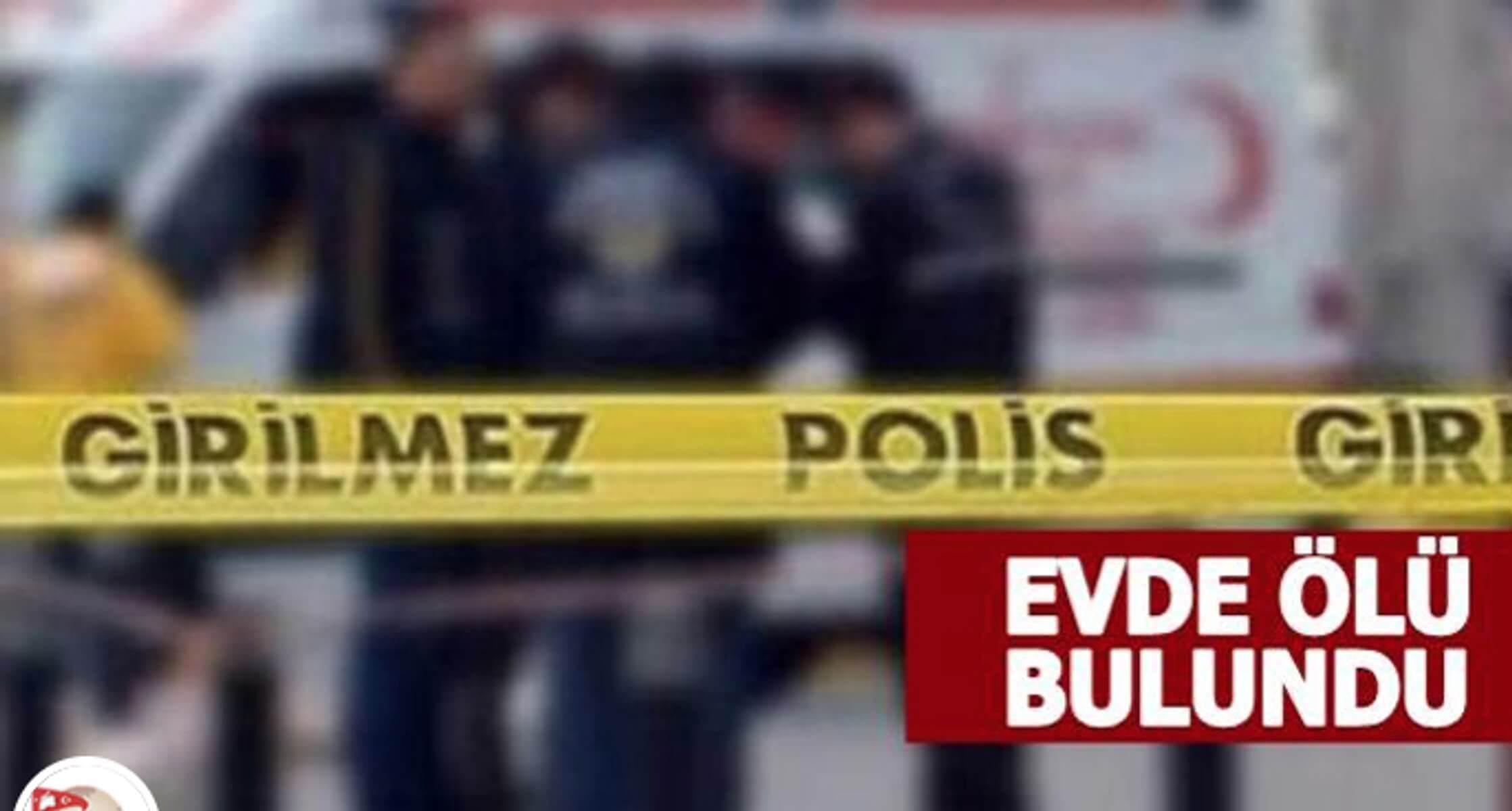 """Δολοφονία Έλληνα στην Ίμβρο: """"Οι Έλληνες έχουν χρυσό και χρήματα"""" – Οι προκαταλήψεις που οδήγησαν στο φόνο"""