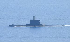 Προκαλεί ξανά η Τουρκία με subNOTAM – Στήνει «πόλεμο» υποβρυχίων