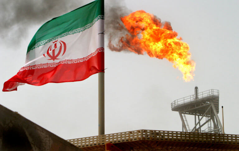 Ιράν: Δέκα χρόνια φυλακή για κατασκοπεία υπέρ της Βρετανίας