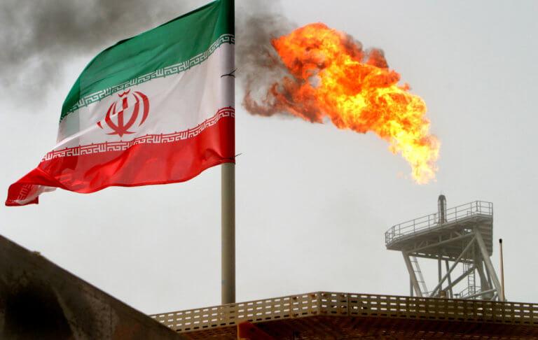 Νέες κυρώσεις από τις ΗΠΑ προς το Ιράν για τα πυρηνικά