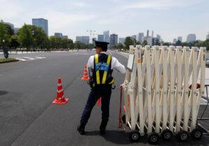 Χαρακίρι… τέλος στην Ιαπωνία! Μειώθηκε και άλλο το ποσοστό αυτοκτονιών