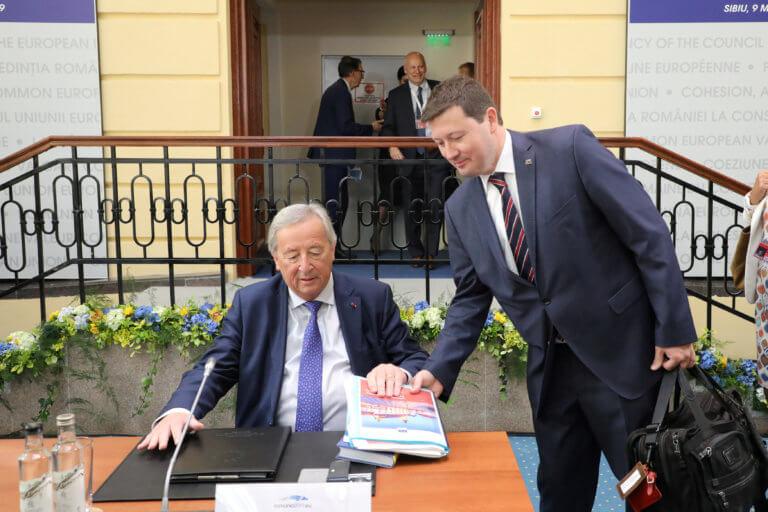 Κυπριακή ΑΟΖ: Ιδού οι πιθανές κυρώσεις της ΕΕ στην Τουρκία!