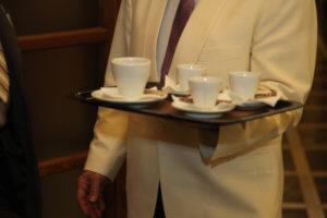 Πικρός… καφές τα μέτρα – Μέχρι 300 ευρώ τα «καθαρά» από τη 13η σύνταξη