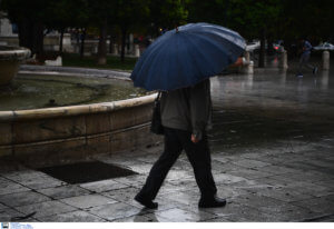 Καιρός – Αρναούτογλου: Η εβδομάδα δεν θα είναι όπως τη φαντάζεστε – Πρόγνωση καιρού