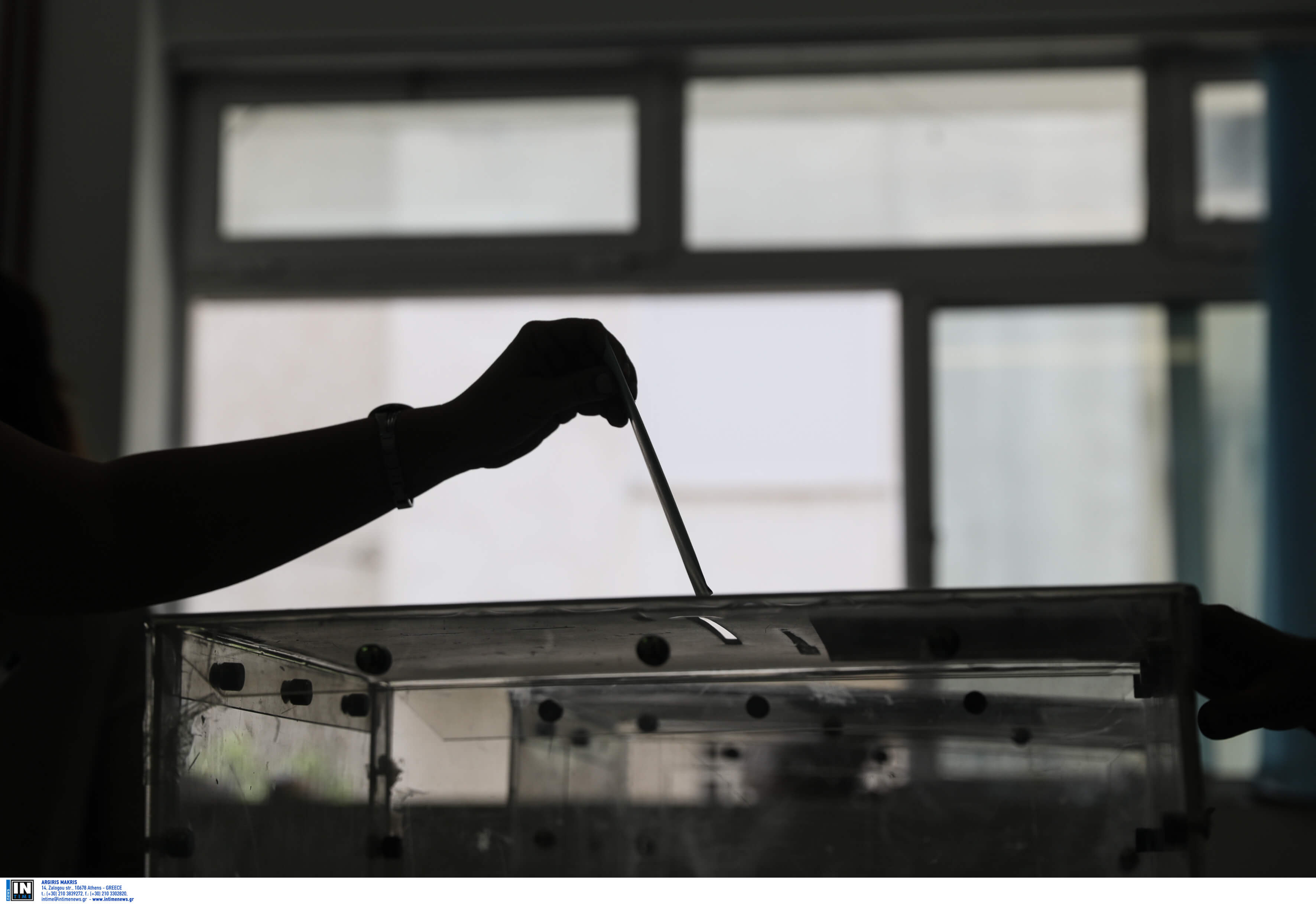 Βουλγαρία: Στις 4 Απριλίου οι βουλευτικές εκλογές