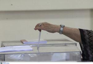 Αποτελέσματα εκλογών: Αυτοί είναι οι δήμαρχοι που περνούν στον δεύτερο γύρο
