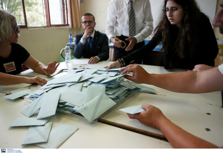 Αποτελέσματα Εκλογών – Θεσσαλονίκη: Αυτά είναι τα ζευγάρια των υποψήφιων δημάρχων στον δεύτερο γύρο!