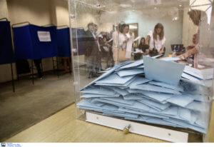 Εκλογές 2019: Η Περιστέρα Μπαζιάνα υποψήφια με το ΚΚΕ στην Καρδίτσα!