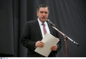 Ευρωεκλογές 2019 – Καμίνης: Με διψήφιο ποσοστό στο ΚΙΝΑΛ όλα αλλάζουν