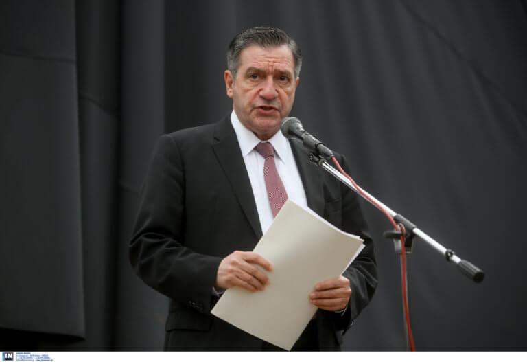 Ευρωεκλογές 2019 – Καμίνης: «Πρέπει να απαλλαγούμε από τον λαϊκισμό του ΣΥΡΙΖΑ»