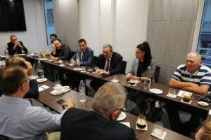 Καμμένος: Καλοδεχούμενος ο Χρήστος Μαρκογιαννάκης στους ΑΝΕΛ