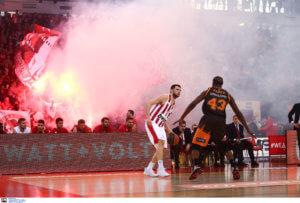 Basket League: Έγιναν και… ματς! Τα αποτελέσματα στην 26η αγωνιστική