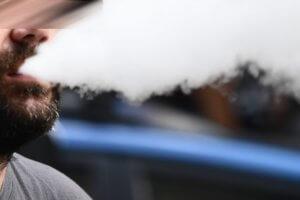 Τρίκαλα: Η πρώτη πόλη ελεύθερη καπνού!