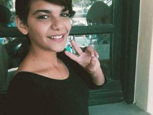 Αυτά είναι τα αίτια θανάτου της 14χρονης στη Σαντορίνη