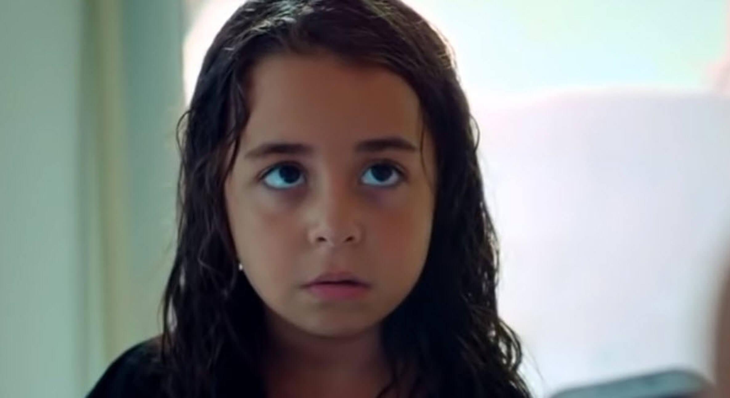 Επιστρέφει η μικρή πρωταγωνίστρια που τρέλανε κόσμο!   Newsit.gr