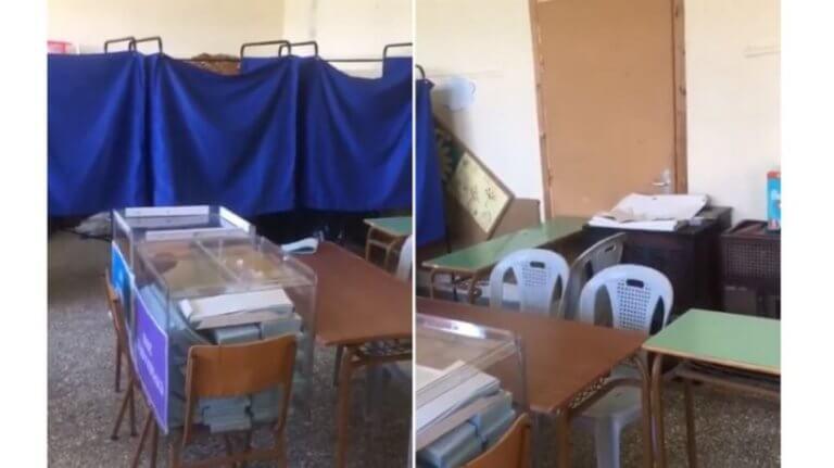 Αποτελέσματα Εκλογών – Σταυροί προτίμησης Δήμος Σαλαμίνας: Ποιοι δημοτικοί σύμβουλοι εκλέγονται