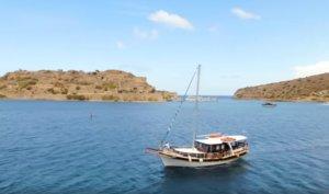 Κρήτη: Το νέο βίντεο της Discover Greece κόβει την ανάσα