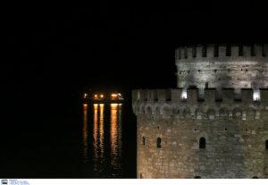 """Θεσσαλονίκη: """"Έχουν αναστηθεί μετά την οικονομική κρίση"""" – Ελβετικό αφιέρωμα στην πόλη!"""