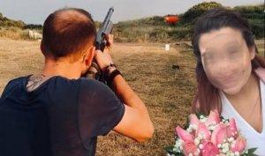 Λέσβος: Στη φυλακή ο 25χρονος που εκτέλεσε την εν διαστάσει σύζυγό του με καραμπίνα