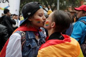 Διχασμένη η Ρωσία για τους γκέι και την ΛΟΑΤΚΙ κοινότητα!