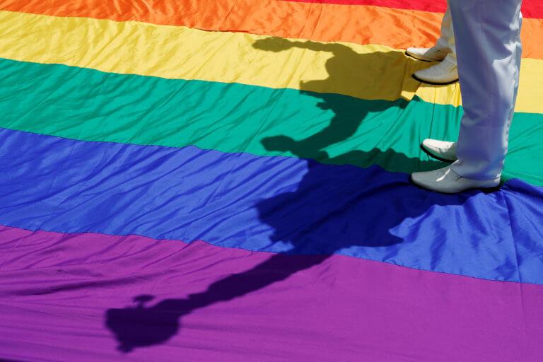 Βραζιλία: Έγκλημα πλέον η ομοφοβία – Τουλάχιστον 141 δολοφονίες ΛΟΑΤΚΙ το 2019