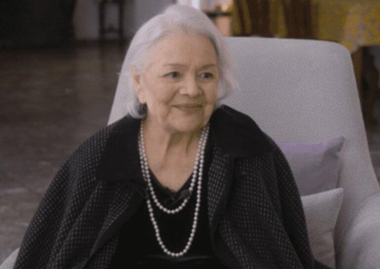 «Η Μαίρη Λίντα δεν έπρεπε να μπει σε γηροκομείο! Η κόρη της έπρεπε να…»
