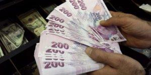 Ρωσία και Τουρκία θα χρησιμοποιούν το ρούβλι και την τουρκική λίρα!