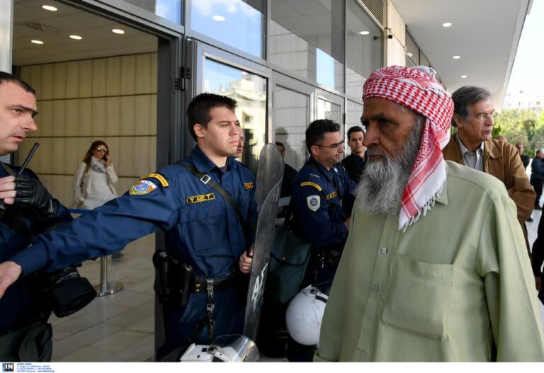 Ομόφωνα ένοχοι για τη δολοφονία του Σαχζάτ Λουκμάν