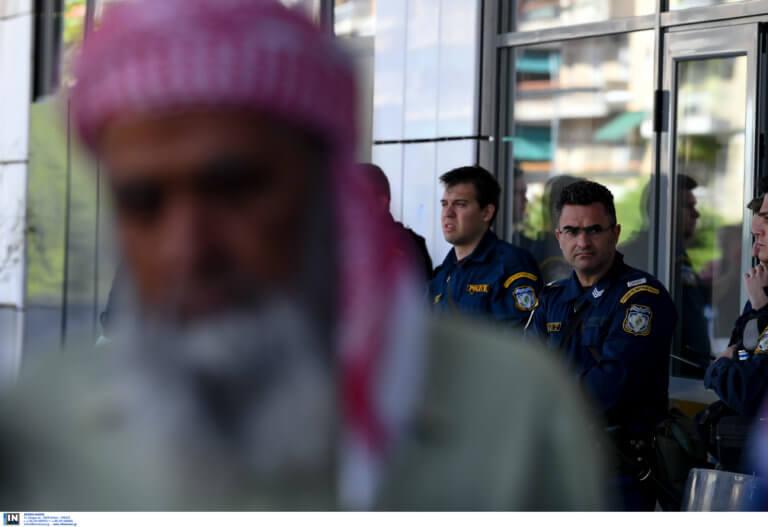 Δολοφονία Σαχζάτ Λουκμάν: «Έσπασαν» τα ισόβια για τους δυο καταδικασμένους – Ένταση στη δίκη