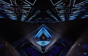 Eurovision 2019: Τι συνέβη για πρώτη φορά, μετά από 7 χρόνια – Videos