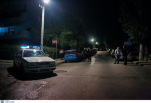 Τραγωδία στο Μαρούσι – Τσακώθηκε με την γυναίκα του και αυτοπυροβολήθηκε στο κεφάλι [pics]