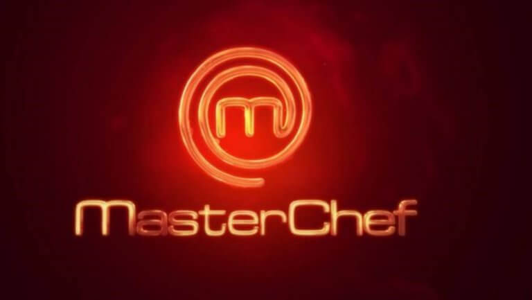 «Ζήλεψα που δεν ήμουν φέτος στο MasterChef»