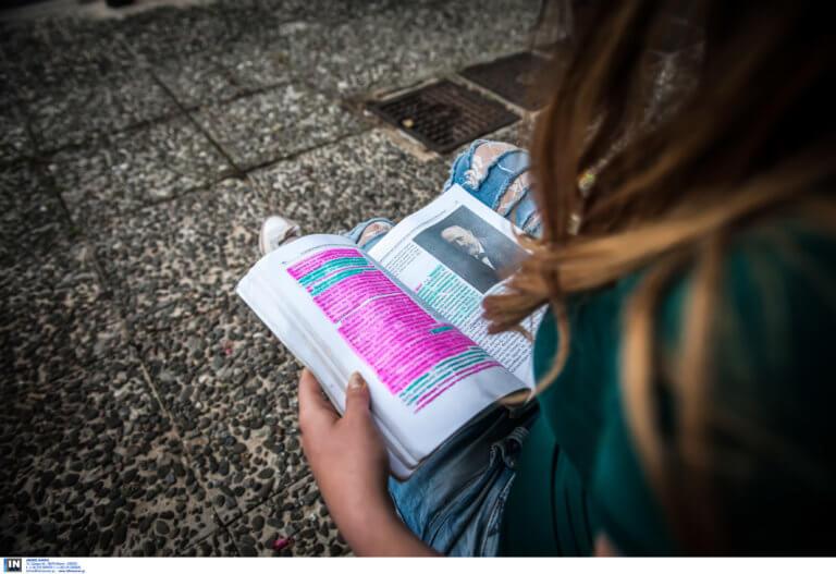Βόλος: Χαροπαλεύει 9χρονη μαθήτρια που έπαθε αλλεργικό σοκ από γλυκό – Πανικός μετά το κέρασμα στην τάξη (video)