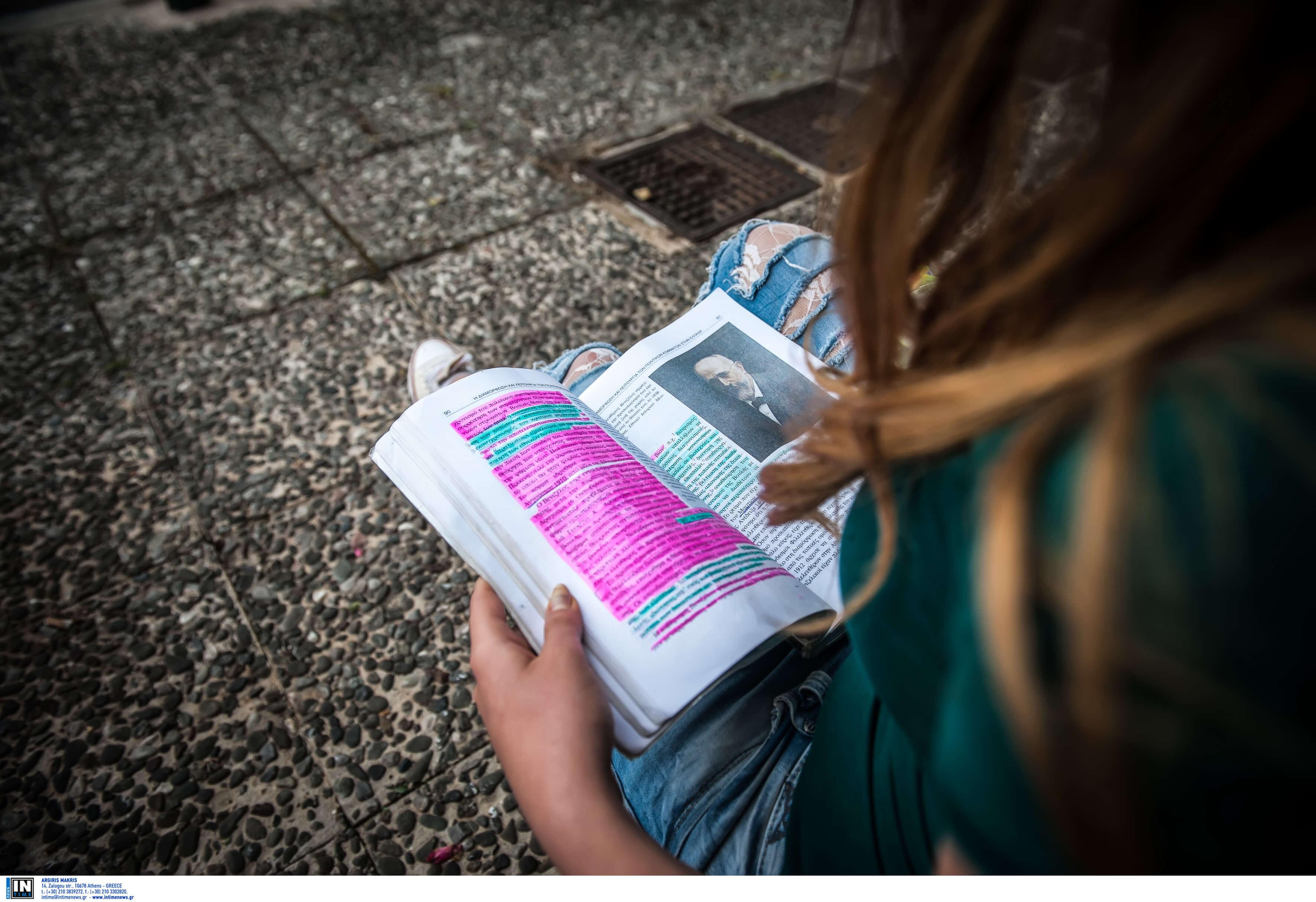 Λάρισα: «Θύελλα» μετά τη μήνυση μαθήτριας σε γνωστό ράπερ – Μια τυχαία περιπολία έφερε εξελίξεις