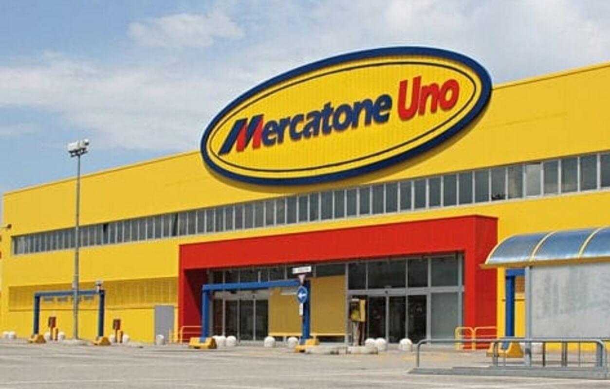 MERCATONE