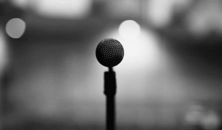 Πένθος για το ελληνικό τραγούδι! Μια ζωή στο πάλκο με Καζαντζίδη – Μπιθικώτση