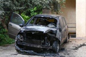 Κουφοντίνας: «Συναγερμός» στην ΕΛΑΣ για σχέδιο πολλαπλών επιθέσεων