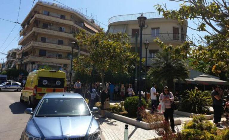 Μοσχάτο: Ο 43χρονος είχε αποπλανήσει φίλη της 14χρονης που αυτοκτόνησε στον ΗΣΑΠ