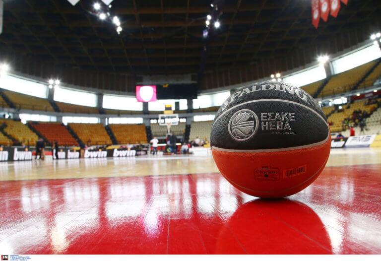 Basket League: Τελικοί ή… παράταση για το πρωτάθλημα!