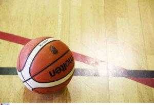 Basket League: Άδεια συμμετοχής σε 8 ομάδες! Δεν πήρε η ΑΕΚ