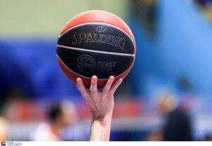 "Basket League: Περνάει πρώτη η ΑΕΚ! ""Μπάχαλο"" μετά την απόφαση του Παναθηναϊκού"