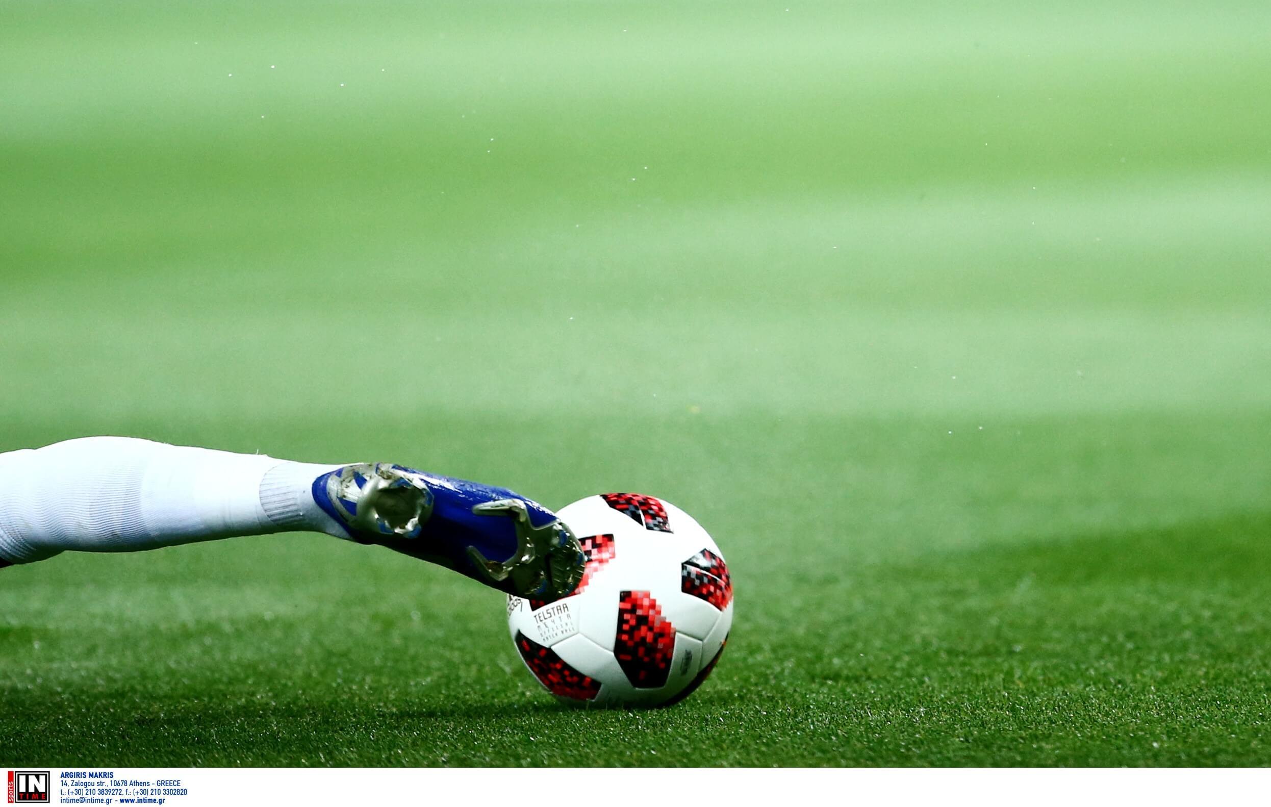 Superleague: Τα καλύτερα γκολ και τα «αχ» του πρώτου γύρου (videos)
