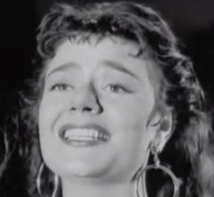 Πέθανε η τραγουδίστρια Μπέμπα Κυριακίδου – Ήταν η τρίτη σύζυγος του Μανώλη Χιώτη