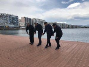 My Greece: Στη Θεσσαλονίκη πήγαν καλά!