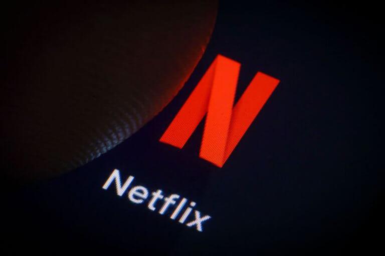 Netflix: Έσπασε κάθε ρεκόρ φτάνοντας τους 204 εκατ. συνδρομητές