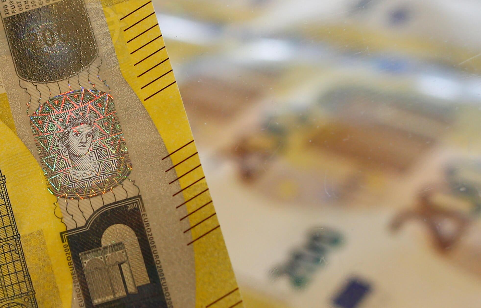 Ψάχνοντας λεφτά στις αγορές! Έξοδος με 10ετές μέσα στις επόμενες εβδομάδες
