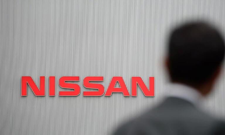 Η Nissan θα είναι η μεγάλη χαμένη στην περίπτωση συγχώνευσης Fiat-Renault