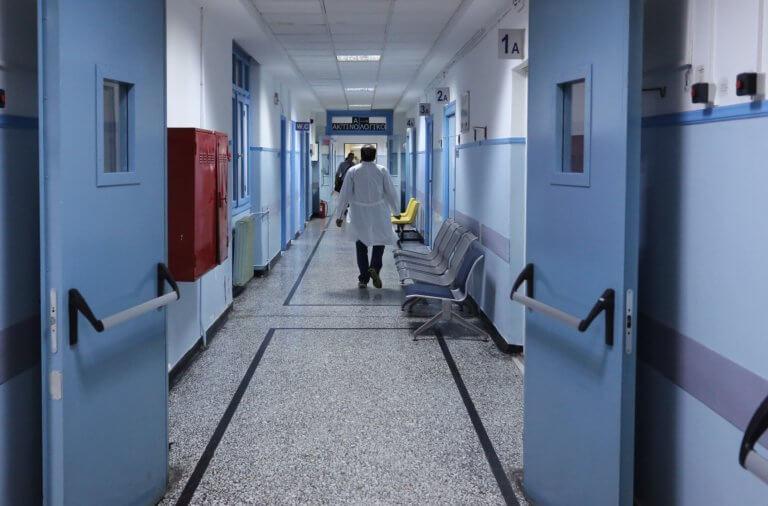Νέα «όπλα» για τη μάχη με τον «σιωπηλό δολοφόνο» ετοιμάζουν οι επιστήμονες