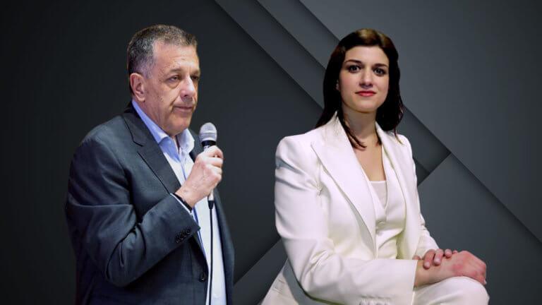 Αποτελέσματα Εκλογών Θεσσαλονίκη: Μεγάλη μάχη για τον δεύτερο γύρο!